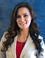 Real Estate Expert Photo for Jacquelyn Jenke