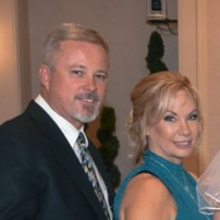 Real Estate Expert Photo for Ron & Sherri Kirtland