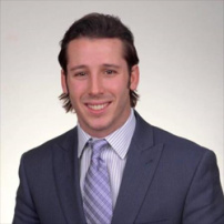 Real Estate Expert Photo for Justin Kaplan