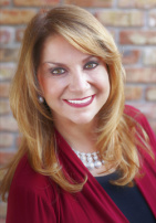 Real Estate Expert Photo for Terrie Prestia