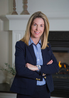 Real Estate Expert Photo for Mary Bosio