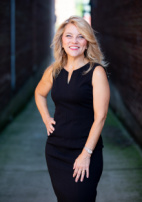 Real Estate Expert Photo for Navona Hart