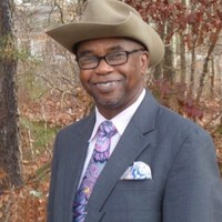 Real Estate Expert Photo for Lancelot Watson, Lic#10401282532