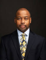 Real Estate Expert Photo for Tonio Humphries NMLS#1122397