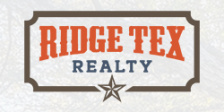 Real Estate Expert Photo for Ridge Taylor