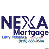 Real Estate Expert Photo for Larry Kolbaska NMLS#1822542