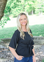 Real Estate Expert Photo for Kristi Donaldson